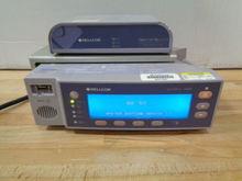 Nellcor OxiMax N-600 SpO2 Monit