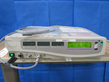 Ethicon Gynecare Thermachoice I