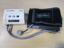 Welch Allyn ABPM 5100 - Portabl