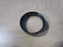 Carl Zeiss F-400 Objective Lens