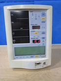 Datascope Accutorr Plus - BP &