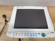 Datex Ohmeda Anesthesia S5 Moni