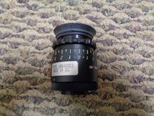 Leica MOK 146 Eyepiece f. spect