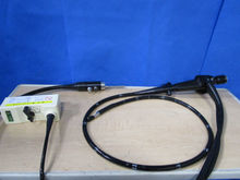 Pentax FG-36UX Fiber Ultrasound