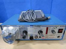 ConMed Electrosurgery BC-200 Bi