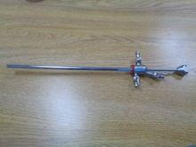 Circon ACMI GY5-CFH 5.5mm Sheat