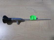 Stryker 343-231 30 Degree 2.5mm