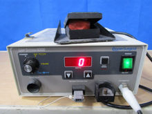 Used Cooper Surgical