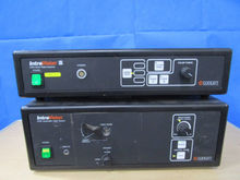 Used Concept IntraVi