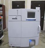 Sterrad NX Sterilizer Johnson &