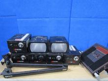 XLTEK EMU40 EEG HEADBOX, XLPS-P