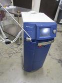 Asclepion Laser MEDIOSTAR XT 15