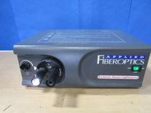 Applied Fiberoptics 847300 Sunb