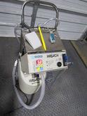 Wallach Quantum 2000 Leep Unit