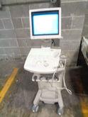 Aloka SSD-1000 Ultrasound with