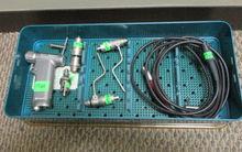 Hall PowerPro Electric II Modul