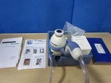 Welch Allyn Ear Wash System 293