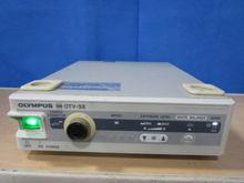 Olympus OTV-S6 Endoscopy Camera