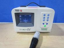 Bard Site Rite IV Vascular Ultr