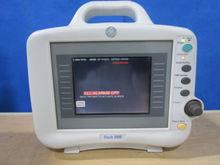 GE Dash 2000 Patient Monitor