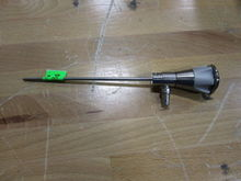 Dyonics/Smith & Nephew 4mm X 30