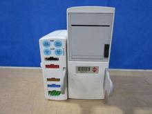 GE Datex-Ohmeda E-PSMP-00 & N-F