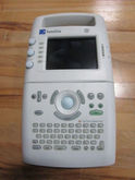 Sonosite 180 Ultrasound System