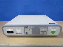 Circon MicroDigital IP 6.2 Colo