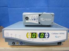 ArthroCare RF8000S Coblator Spi