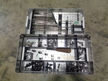 Ace 10280 Ace-Fischer Pins / Wi