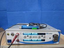 Conmed Linvatec D3000 Shaver Co