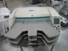 Used Glenco Guardian
