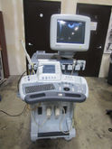 Used Medison Accuvix