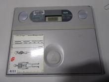Fujifilm 8 x 10, FCR IP X-Ray C