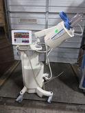Medrad Mark V ProVis X-ray MRI