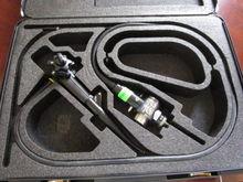 Olympus GIF-P140 Gastroscope En