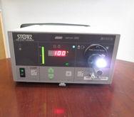 Karl Storz 201331 20 300 Watt S