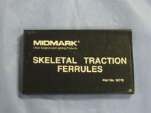 Midmark Skeletal Traction Ferru