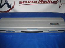 ACMI JP-4K GI Tumor Probe Kit
