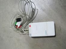 Siemens 55-91-537 Telemetry Tra