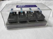 ESC Sharplan Filters for Lumeni