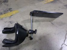 Head Positioner / Holder Attach