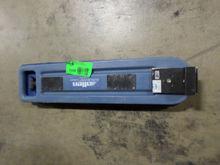 Allen Dura-Board Armboard 30003