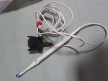 Flow-QC Surgical Probe 3mm