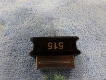 ESC Sharplan Filter #515 -- 14