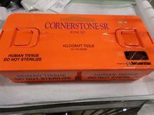 Cornerstone-SR Bone Set Allogra