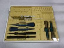 Medtronic MacroPore FX System O