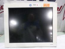 GE  CDA18T Monitor