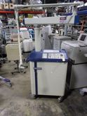 Used Sharplan 1040 C