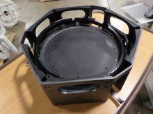 Medtronic Fluoro Tracker 963-71